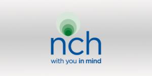 NCH Member